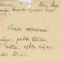 0753-Almas-Luses-vakums-01-0001
