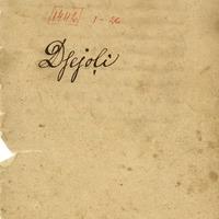 1442-Irmgarde-Liepina-0001