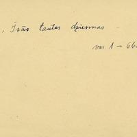 1838-Madonas-muzejs-01-0001