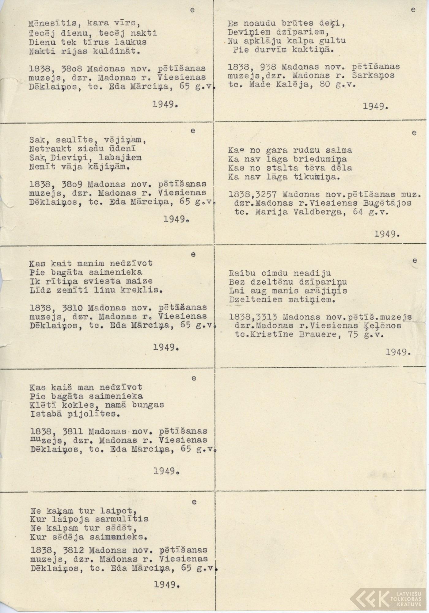 1838-Madonas-muzejs-07-0114