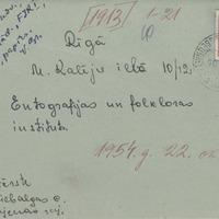 1913-Alina-Sterste-0001