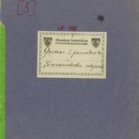0003-Garozas-pamatskola-02-0001