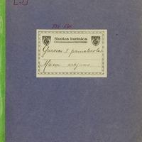 0003-Garozas-pamatskola-02-0012