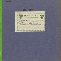 0003-Garozas-pamatskola-03-0086