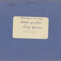 0804-Galenieces-vakums-01-0141
