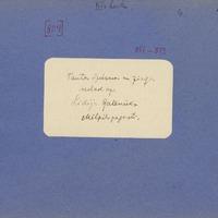 0804-Galenieces-vakums-01-0175