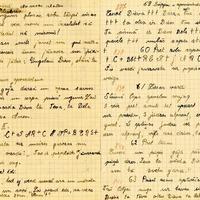 1694-Brocenu-pamatskola-0146