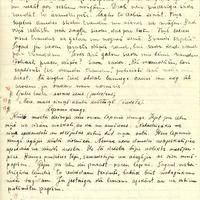 0530-Rezeknes-skolotaju-instituts-01-0011