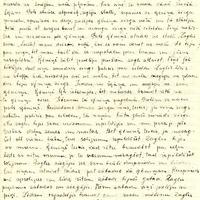 0530-Rezeknes-skolotaju-instituts-01-0014