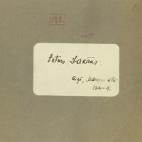 0832-Arturs-Jakans-01-0001