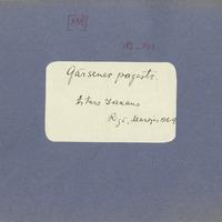 0832-Arturs-Jakans-01-0037