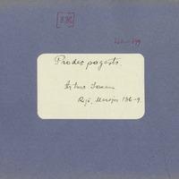 0832-Arturs-Jakans-01-0134