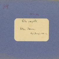 0832-Arturs-Jakans-01-0267