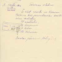 1059-Kokneses-Balbieru-pamatskola-01-0001