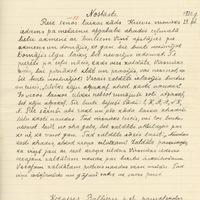 1059-Kokneses-Balbieru-pamatskola-01-0009