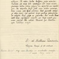 1059-Kokneses-Balbieru-pamatskola-01-0016