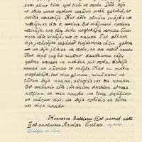 1059-Kokneses-Balbieru-pamatskola-01-0018