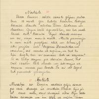 1059-Kokneses-Balbieru-pamatskola-01-0020