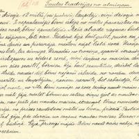1616-Knipstes-vakums-01-0002