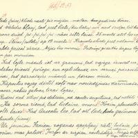 1616-Knipstes-vakums-01-0006