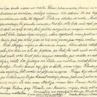 1616-Knipstes-vakums-01-0009