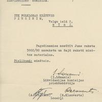 1700-Latvijas-rakstu-un-makslas-kamera-01-0002