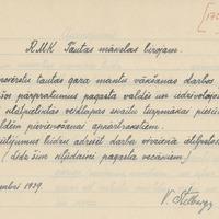 1700-Latvijas-rakstu-un-makslas-kamera-01-0012
