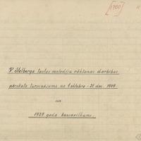 1700-Latvijas-rakstu-un-makslas-kamera-01-0014
