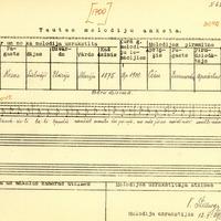 1700-Latvijas-rakstu-un-makslas-kamera-06-0159