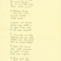 0302-Seces-Sarkana-Krusta-pulcins-01-0002