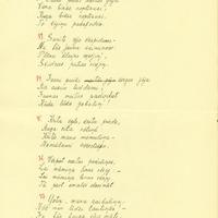 0302-Seces-Sarkana-Krusta-pulcins-01-0005