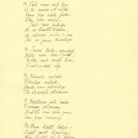 0302-Seces-Sarkana-Krusta-pulcins-01-0007