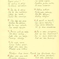 0302-Seces-Sarkana-Krusta-pulcins-01-0011