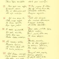 0302-Seces-Sarkana-Krusta-pulcins-01-0023