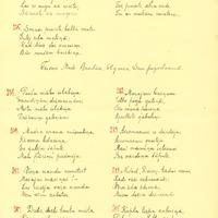 0302-Seces-Sarkana-Krusta-pulcins-01-0024