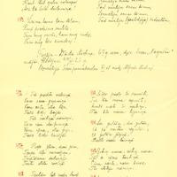 0302-Seces-Sarkana-Krusta-pulcins-01-0035
