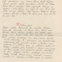 0302-Seces-Sarkana-Krusta-pulcins-02-0037