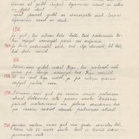 0302-Seces-Sarkana-Krusta-pulcins-02-0056