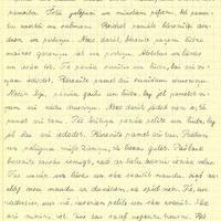0302-Seces-Sarkana-Krusta-pulcins-03-0242