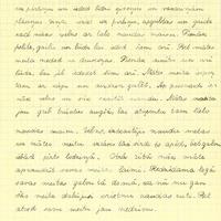 0302-Seces-Sarkana-Krusta-pulcins-03-0243