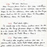 0302-Seces-Sarkana-Krusta-pulcins-04-0066