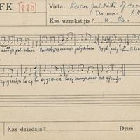 0880-Karlis-Straubergs-02-0037