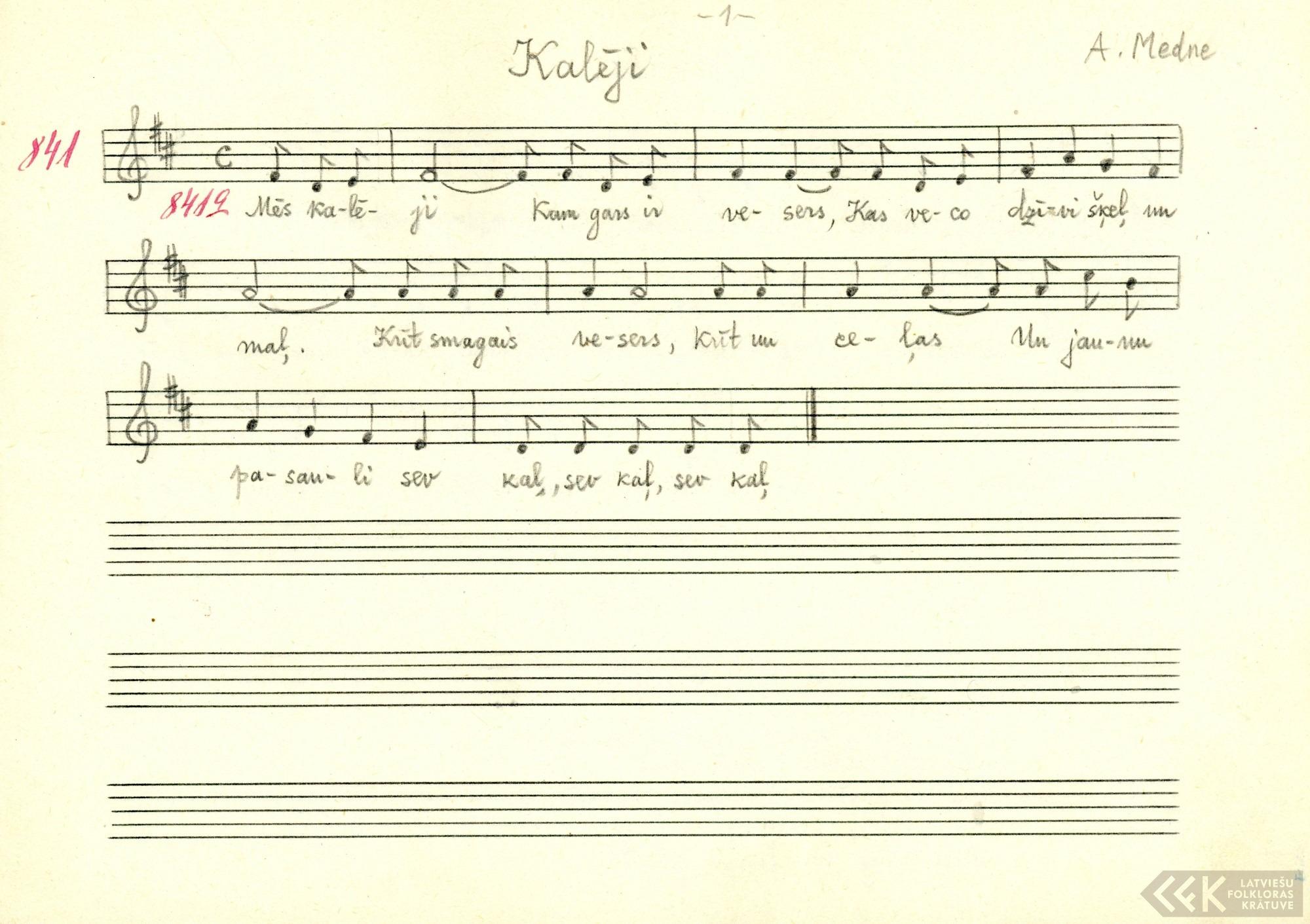 1824-Andrejs-Krumins-01-0164