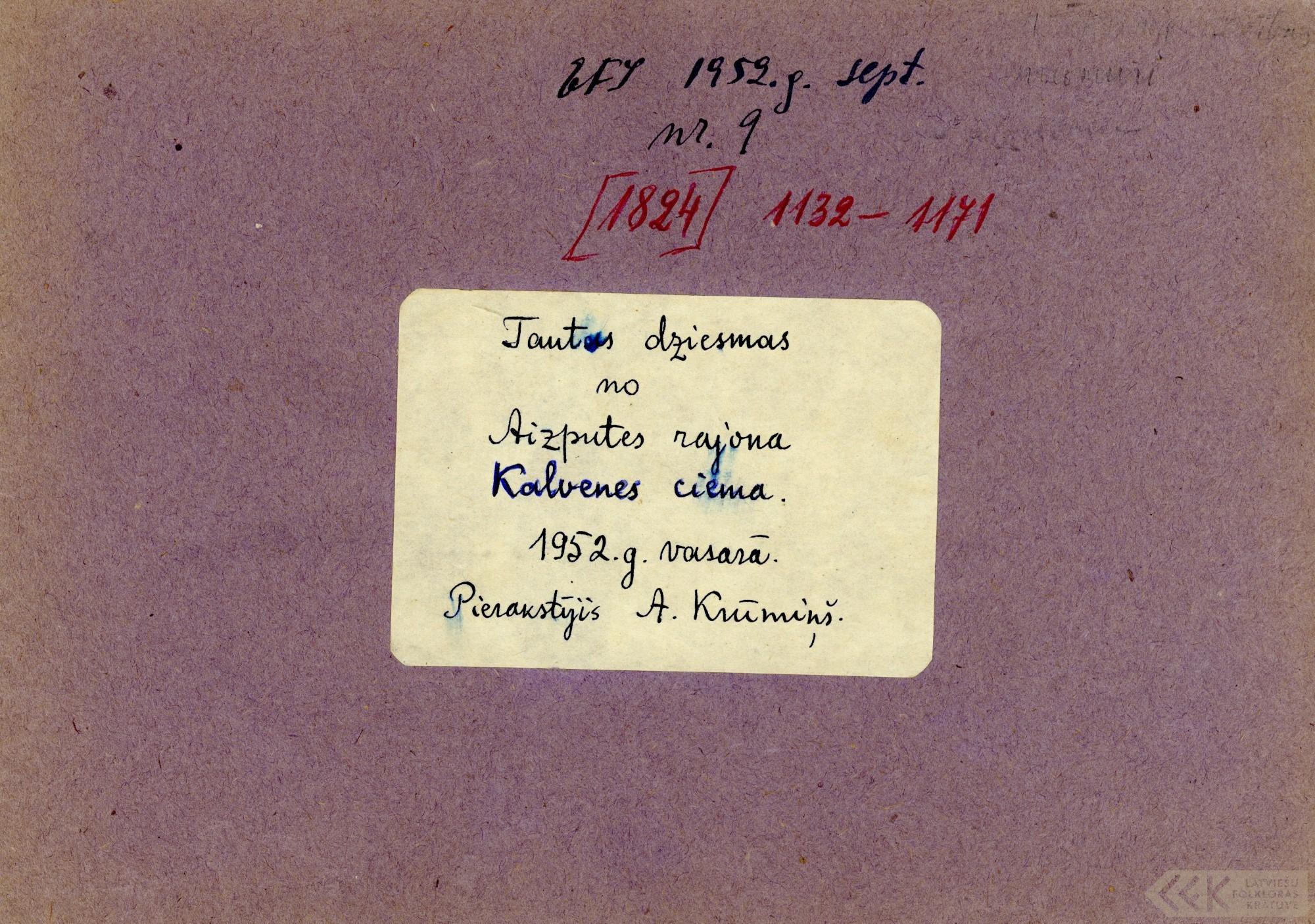 1824-Andrejs-Krumins-02-0092
