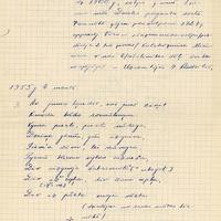 1920-Jazeps-Rudzitis-01-0003