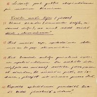 1920-Jazeps-Rudzitis-01-0007