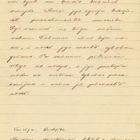 1920-Jazeps-Rudzitis-01-0009