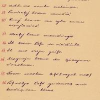 1920-Jazeps-Rudzitis-01-0014