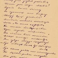 1920-Jazeps-Rudzitis-01-0015