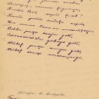 1920-Jazeps-Rudzitis-01-0016